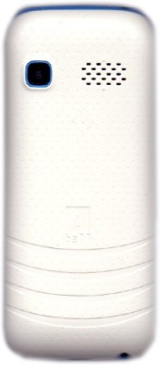 iBall Crown 2 (White Blue)