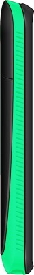 i-smart IS-110W (Black, Green)