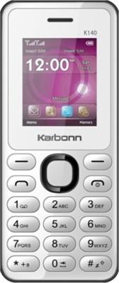 Karbonn-K140