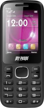 My Phone K 1002 BK