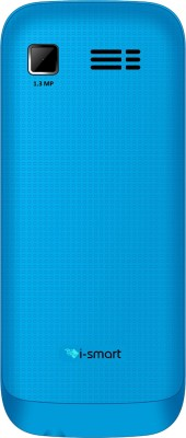 i-Smart IS 201i Lite (Blue)