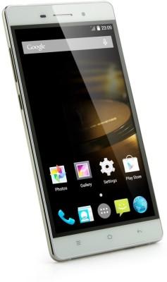 UIMI U5 (Silver, 16 GB)