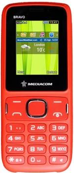 Mediacom Bravo