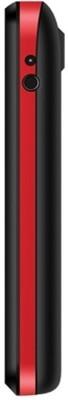 Haier CG300 (Black)