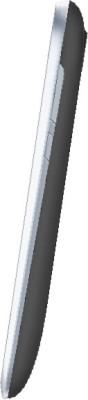 Micromax Bolt A064