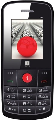View iBall i180  Price Online