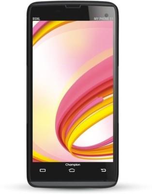 BSNL Champion My Phone 51