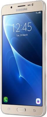 SAMSUNG Galaxy J5 - 6