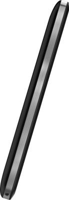 Lava Iris Fuel 10