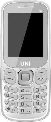 UNI-N21