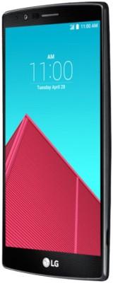 LG G4 Dual Sim 32 GB