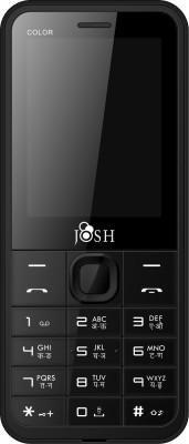 Josh Color