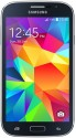 Samsung Galaxy Grand Neo Plus GT-I9060MKSINS (Midnight Black)