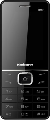 Karbonn K55