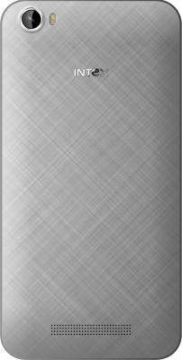 Intex Cloud Swift (Gray, 16 GB)