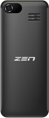 Zen X20i Black (Black)
