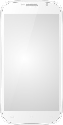 Karbonn A40 Plus (White, 4 GB)