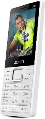 Zen-X4-Plus