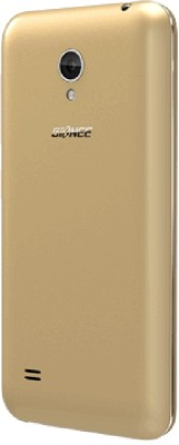 Gionee PIONEER P3S (GOLDEN, 16 GB)