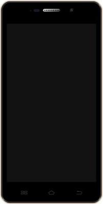Hyundai Magic (Black, 8 GB)
