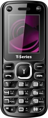 T Series T01