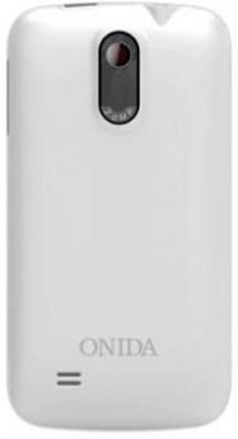 Onida i010 (White, 256 MB)