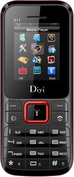 Diyi D11