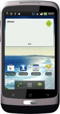 Buy Karbonn A7+: Mobile