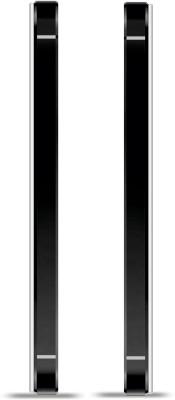 Oorie Dura 2811 (Black)