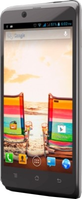 Buy Micromax Canvas Ego A113: Mobile