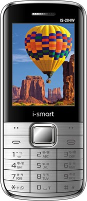 iSmart IS-204W