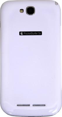 Datawind PocketSurfer5X (White, 128 MB)