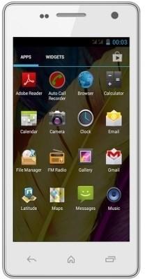 MAXX Mobiles Ax5 Plus