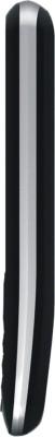 ADCOM X12 (Black)