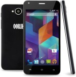 Oorie MS927A