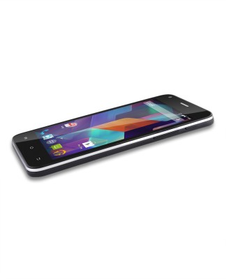 Oorie MS927A (Black, 4 GB)