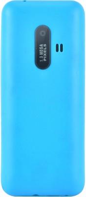 CALLBAR CALLBAR 220 Blue (Blue)
