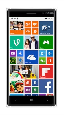 Root Nokia Lumia 830 | Mobile Root Info