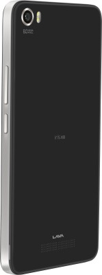 Lava Iris X8 8GB