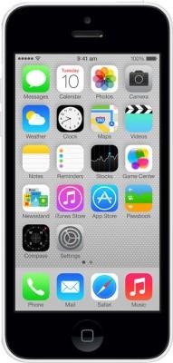 Buy Apple iPhone 5C (8 GB)