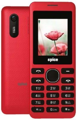 Spice Boss M5501