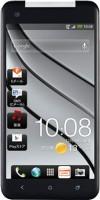 HTC Butterfly X920D