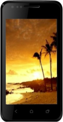 Buy Karbonn Smart A2: Mobile