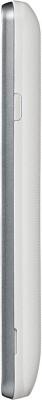 LG L60 Dual (White, 4 GB)
