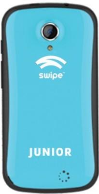 Swipe Junior