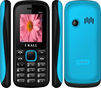 I KALL K55 (Blue)
