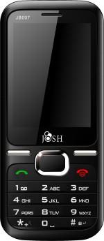 Josh JB007 B