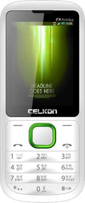 Celkon-C8-Jumbo