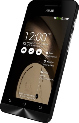 Preorder Flipkart Asus Zenfone 4 A450CG 8gb at Rs 6999 + Exclusive Launch!