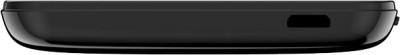 Gionee Pioneer P5 Mini (Black, 8 GB)